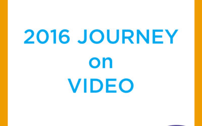 2016 Programs – the video collection
