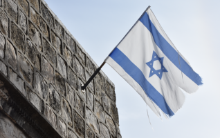 Tips for parents thinking of sending their kids on a Year 10 Israel program